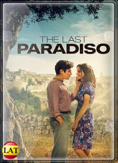 El Ultimo de los Paradiso (2021) DVDRIP LATINO