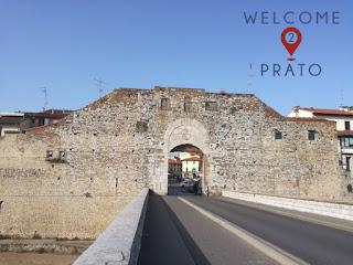 Visuale_Porta_Mercatale_da_Ponte_Mercatale