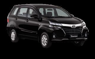 Daftar Harga Mobil Avanza Bekas Di Jakarta Iklan Baris