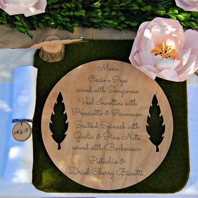 Pen + Paper Flowers: GIVEAWAY | Cricut Explore® Cutting