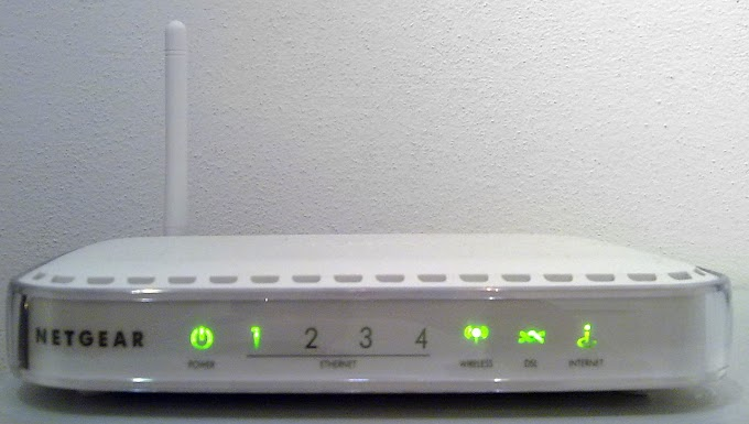How to change the routerlogin net admin password on a Netgear router support
