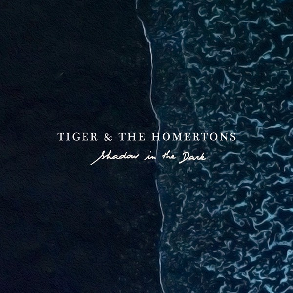 "Tiger and the Homertons sort son nouveau single ""follow You""."