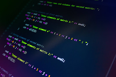 INTRODUCTION TO OBJECT ORIENTED PROGRAMMING USING C++