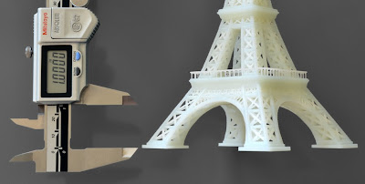 Impresoras 3d Interesante Impresora Alta Calidad