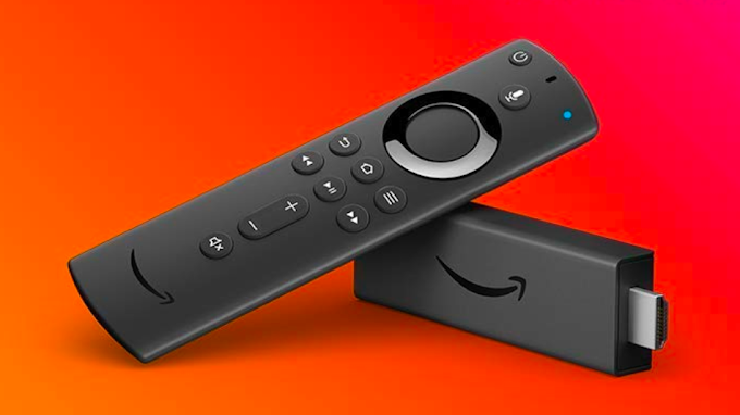 How to Transfer Files to Fire TV Stick from Windows/Mac