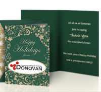 Mandare Ecards e cartoline virtuali per Natale e compleanno