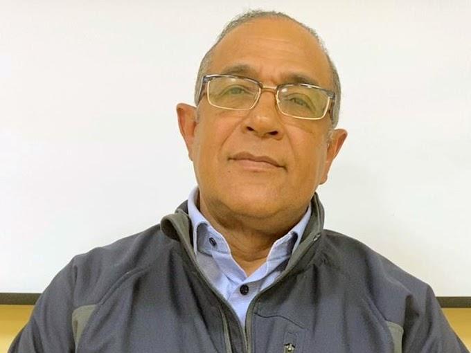 Amigos de Leonel  rechaza Peralta prefiera dinero de turistas a salud del pueblo