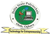 Delta Poly, Otefe-Oghara 2018/2019 Post-UTME Screening Form Out
