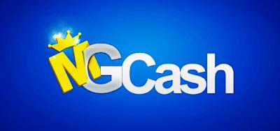 MGCASH: Gana de 2 a 30 dólares por oferta