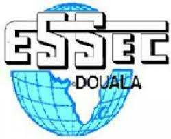 Essec de Douala