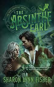 https://www.goodreads.com/book/show/44294578-the-absinthe-earl