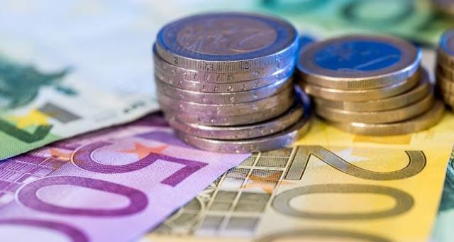 Δείτε τις 1.700 επιχειρήσεις που ενισχύονται με 40 εκ.€ από την Περιφέρεια Πελοποννήσου