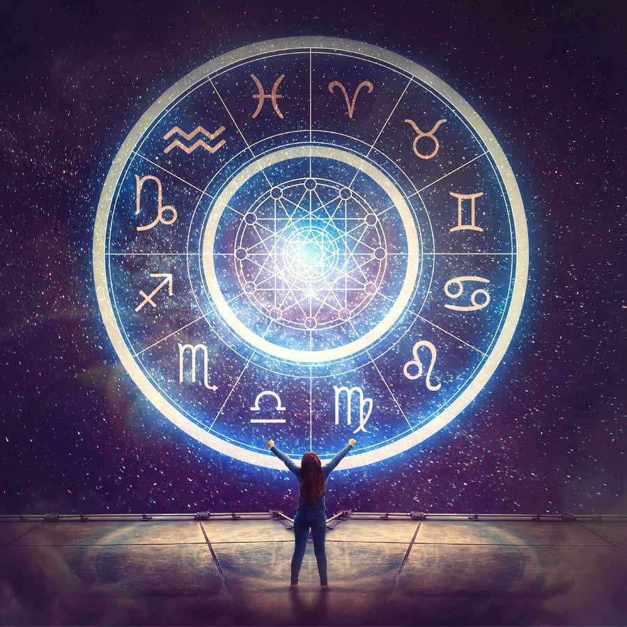 Horóscopo diciembre: ¿Cómo te irá el último mes del año?