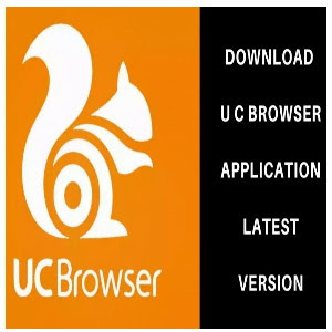 Uc Browser.apk 2020 Free Download - Latest 5g Speed Internet Browser