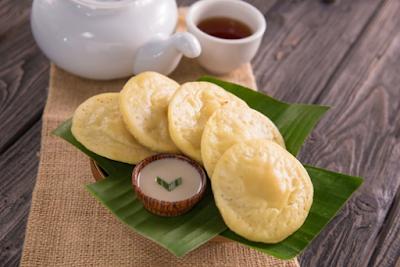 5 Tempat Kuliner Legendaris di Solo, Lezat dan Terjangkau!