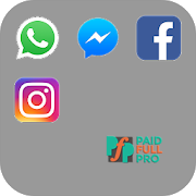 Dual Space Multiple Accounts And Parallel APP Pro APK