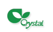 Crystal launches TV Commercial on Trusted Fungicide Brand - Bavistin