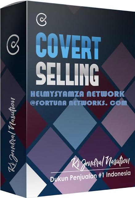 "<img src="" #BusinessNotes.jpg"" alt=""Covert Selling VS Copywriting; ""Rahasia Membuka Creativity"">"