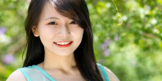 cara alami agar wajah terlihat manis dan enak di pandang