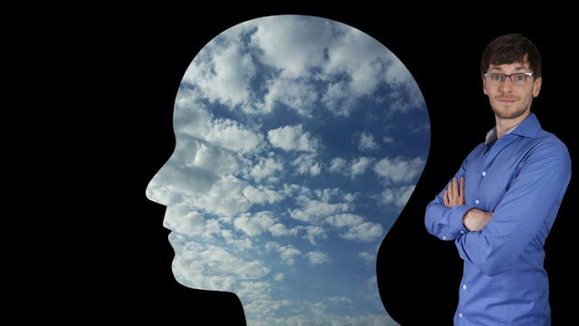 Learn Psychology: how our mind works in six lectures