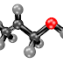 Acetone | Structure, Uses, Hazards, & Properties |