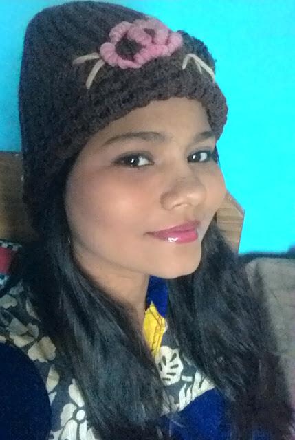 Mariyam-abid