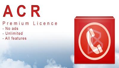 call-recorder– acr-premium-30.2-apk