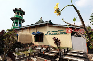 http://www.teluklove.com/2017/04/pesona-keindahan-wisata-masjid-kali.html