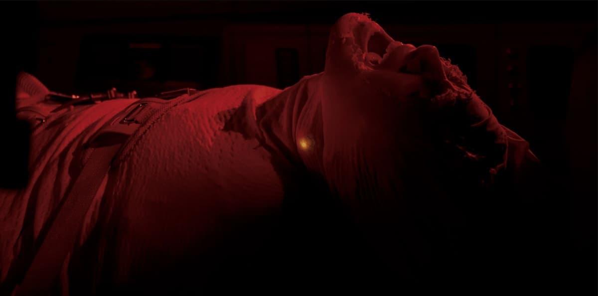 Александра Ажа рассказал о хорроре «Кислород» для Netflix - 03