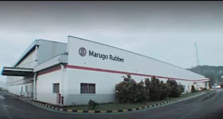 PT Marugo Rubber Indonesia