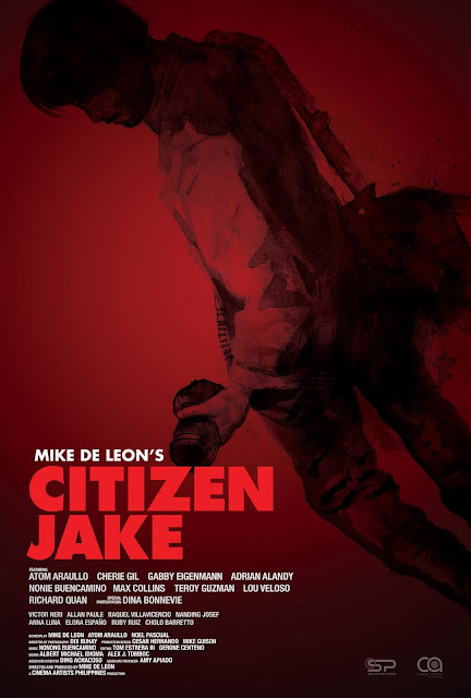 citizen jake mike de leon movie