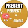 present perfect in spanish