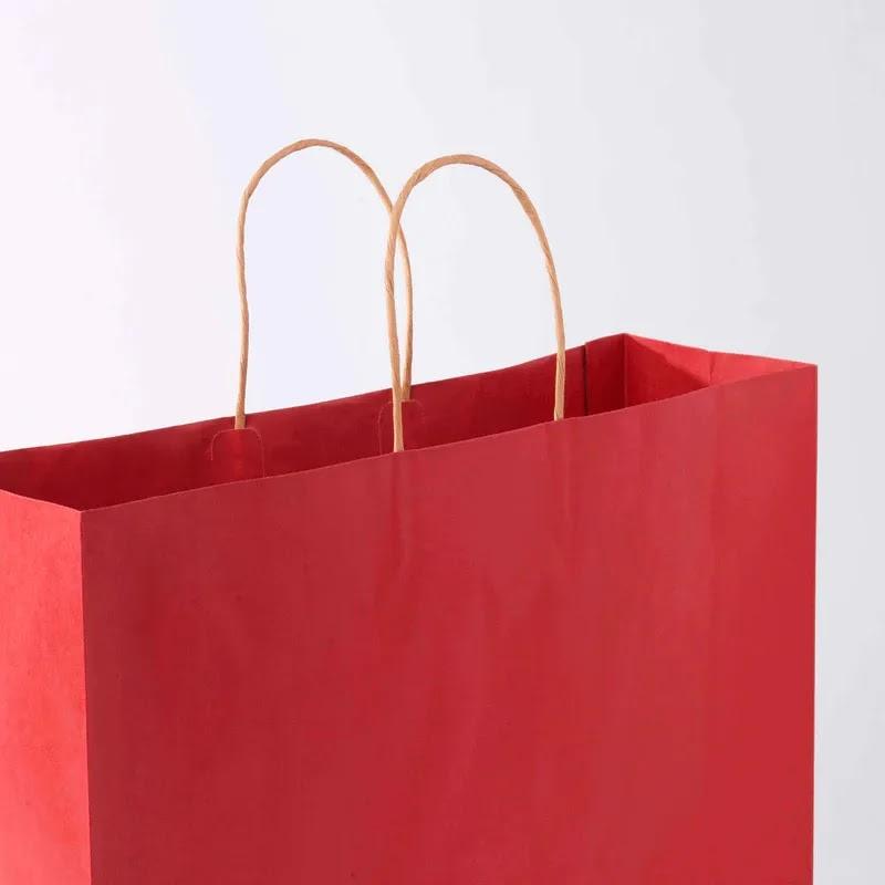 يمكنك الآن إدراج منتجك مجانًا على Google Shopping