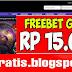 DewaGG Bonus freechips Rp 15.000 Tanpa Deposit