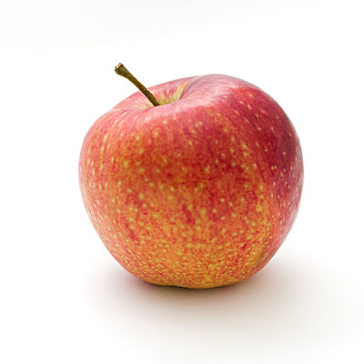 HEALTHY TASTY BENEFITS OF FRUITS | FACTS ABOUT APPLE