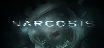 narcosis-pc-cover-www.ovagames.com