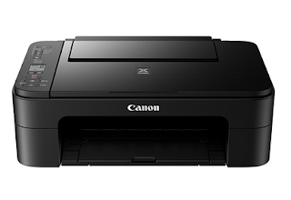 Canon PIXMA TS3120 Driver Download Manual IJ-MF-UFR for Mac OS,Windows and linux
