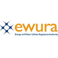 Job Opportunity at EWURA, Senior Customer Service Officer
