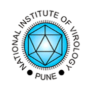 Vacancy of Apprentice in Institute of  Virology Closing date for applications: September 21