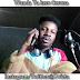 [MUSIC] : Ovizta - Wanda Ya Kero Corona
