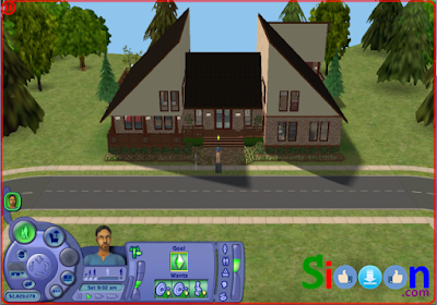 The Sims Life Stories, Game The Sims Life Stories, Spesification Game The Sims Life Stories, Information Game The Sims Life Stories, Game The Sims Life Stories Detail, Information About Game The Sims Life Stories, Free Game The Sims Life Stories, Free Upload Game The Sims Life Stories, Free Download Game The Sims Life Stories Easy Download, Download Game The Sims Life Stories No Hoax, Free Download Game The Sims Life Stories Full Version, Free Download Game The Sims Life Stories for PC Computer or Laptop, The Easy way to Get Free Game The Sims Life Stories Full Version, Easy Way to Have a Game The Sims Life Stories, Game The Sims Life Stories for Computer PC Laptop, Game The Sims Life Stories Lengkap, Plot Game The Sims Life Stories, Deksripsi Game The Sims Life Stories for Computer atau Laptop, Gratis Game The Sims Life Stories for Computer Laptop Easy to Download and Easy on Install, How to Install The Sims Life Stories di Computer atau Laptop, How to Install Game The Sims Life Stories di Computer atau Laptop, Download Game The Sims Life Stories for di Computer atau Laptop Full Speed, Game The Sims Life Stories Work No Crash in Computer or Laptop, Download Game The Sims Life Stories Full Crack, Game The Sims Life Stories Full Crack, Free Download Game The Sims Life Stories Full Crack, Crack Game The Sims Life Stories, Game The Sims Life Stories plus Crack Full, How to Download and How to Install Game The Sims Life Stories Full Version for Computer or Laptop, Specs Game PC The Sims Life Stories, Computer or Laptops for Play Game The Sims Life Stories, Full Specification Game The Sims Life Stories, Specification Information for Playing The Sims Life Stories, Free Download Games The Sims Life Stories Full Version Latest Update, Free Download Game PC The Sims Life Stories Single Link Google Drive Mega Uptobox Mediafire Zippyshare, Download Game The Sims Life Stories PC Laptops Full Activation Full Version, Free Download Game The Sims Life Stories Full Crack