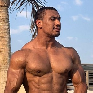 Larry Wheels Net Worth 2019: Revealed with Proof