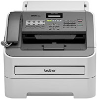 Brother MFC7240 Printer Drivers Download