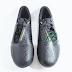 TDD455 Sepatu Pria-Sepatu Bola -Sepatu Nike  100% Original
