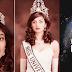 Sushmita Sen To Judge 65th Miss Universe Pageant