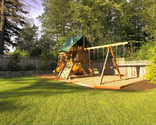 Backyard design for kids, backyard, backyard design ideas, backyard playground, backyard landscaping
