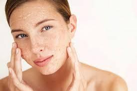 10 nguyên tắc vàng trong việc dưỡng da mặt hàng ngày