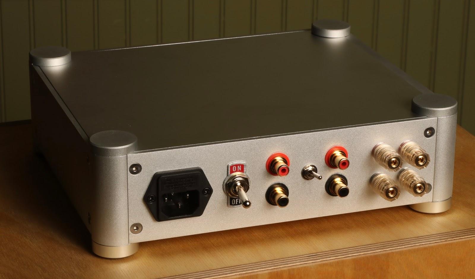 Fleawatt Class D Amplifier Circuit Tpa3116d2 Tpa3118d2 Subwoofer Elna Silmic Ii Power Supply Capacitors Regulated With 4700uf Additional Capacitance