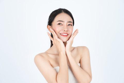manfaat bengkoang untuk mencerahkan wajah