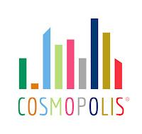 Cosmopolis (Grada)